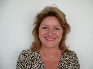 Deputy Susan Jane Pinel