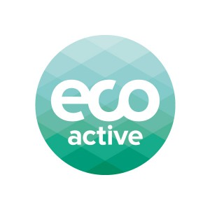 Eco-Active-colour-logo