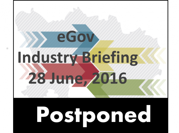 eGov-event-postponed-June-28-2016