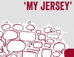 my-jersey
