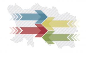 eGov graphic