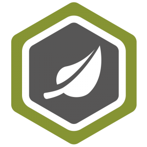 20160211-environment-icon